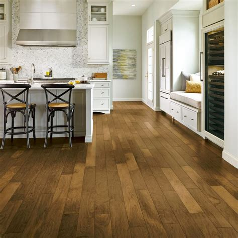 armstrong flooring residential kitchen flooring guide armstrong flooring residential