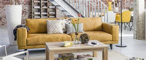 magasin canapé angers home villa magasin de meubles et décoration à nantes et