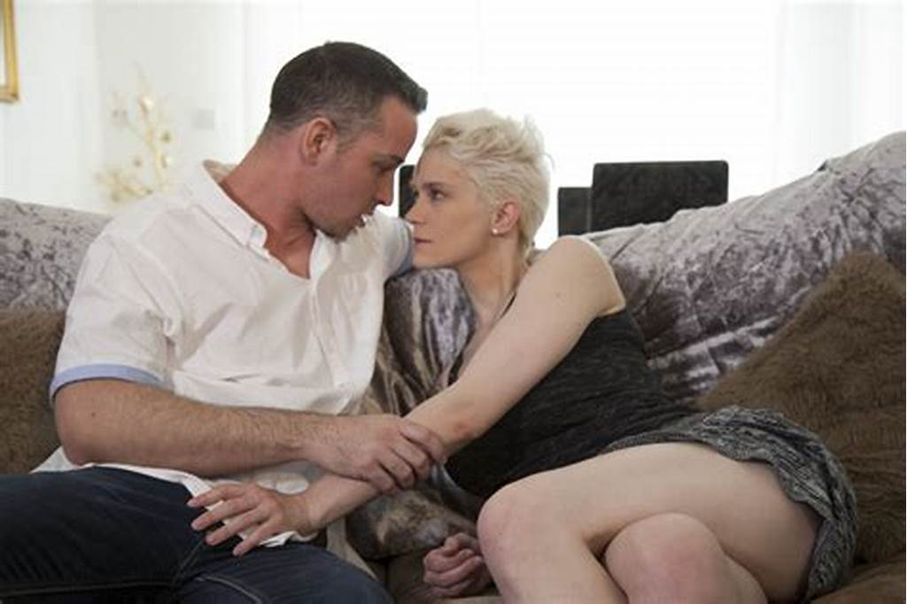 #Blonde #Slut #Mila #Milan #Taking #A #Large #Penis #1 #Of #1