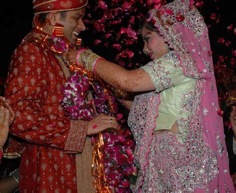 agarwal wedding traditions part ii marigold