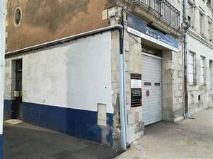 Garage Auto Poitiers : auto confiance du poitou garage automobile 22 avenue de nantes 86000 poitiers adresse horaire ~ Gottalentnigeria.com Avis de Voitures