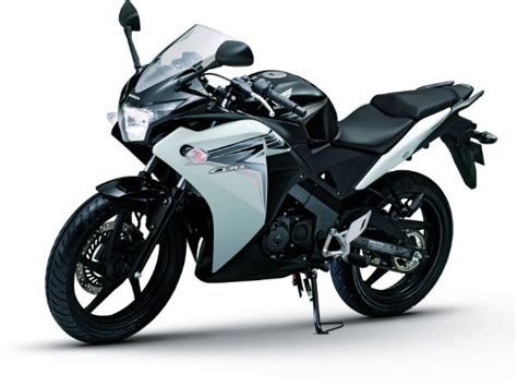 honda cbr150r mileage on road top best mileage bikes in 150cc segment feature