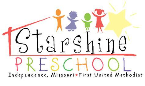 starshine preschool independence mo 538 | logo starshine preschool logo003