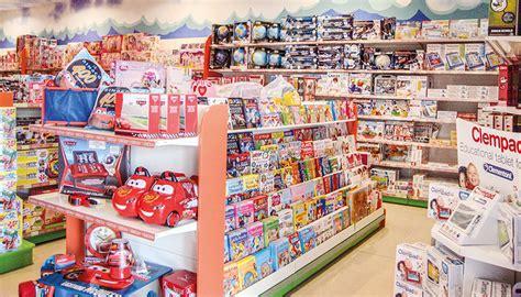giochi di arredare negozi scaffali per negozi di giocattoli e prima infanzia