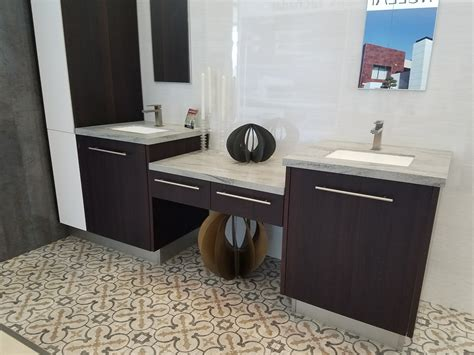 bathroom cabinets san diego bathroom remodeling in san