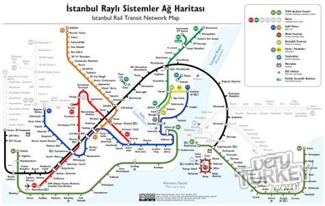 ottoman for sale istanbul metrobus lines transportation turkey