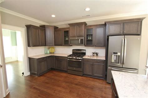 where to get kitchen cabinets best 25 slate appliances ideas on black 1724