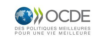siege ocde organisation de coopération et de développement