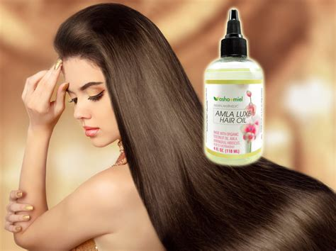 Jamaican Black Castor Oil + Marshmallow Root 4-in-one