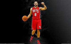 Worst NBA Uniforms - Page 3 - Sports Logos - Chris Creamer ...