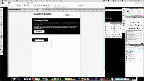outlook newsletter  excel sampletemplatess