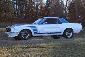 Ford Mustang 70 : 68 69 70 mustang for sale autos post ~ Medecine-chirurgie-esthetiques.com Avis de Voitures