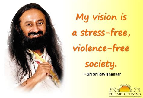 quote wallpapers  sri sri ravi shankar