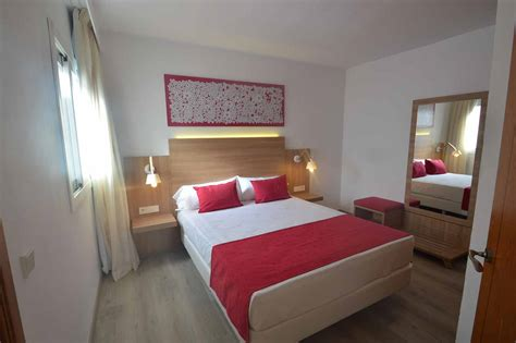 hotel chambre mobilier hotel agencement chambre