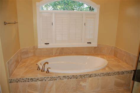 oval drop  tub bathroom traditional  tub