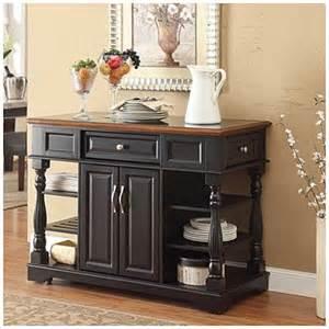 big lots kitchen furniture kitchen island cart big lots woodworking projects plans
