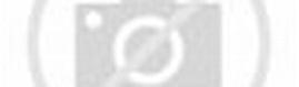 Assistir 64', le monde en français todos episódios no ...