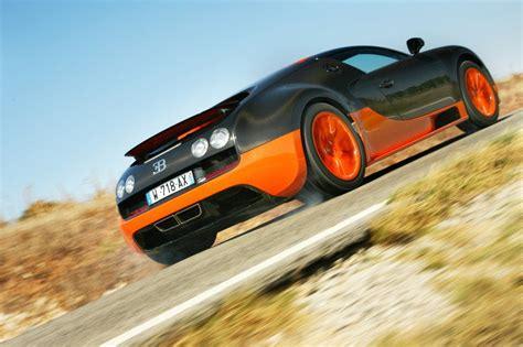 2011 new target bugatti veyron hit 270 mph. 2011 Bugatti Veyron 16.4 Super Sport Gallery 384617 | Top Speed