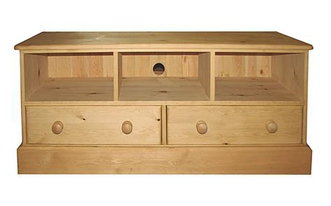 The Best Rustic Pine Tv Cabinets