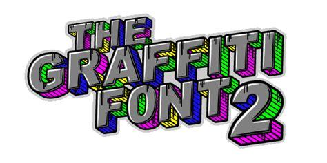 Graffiti Icon Png : Mike Karolos (smirap Designs)