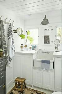 Pin, By, Macy, On, Farmhouse, Living