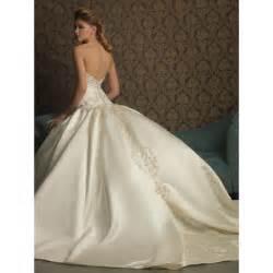 ballroom for wedding ballroom weddings pic ballroom wedding dresses
