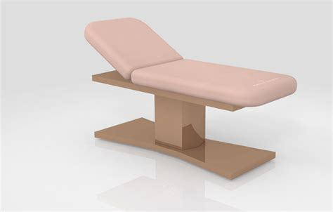 Lettino Da Massaggio Elettrico Produttore Di Masse Da