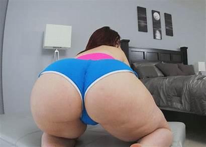 Peridot Virgo Ass Booty Thick Bbw Fat