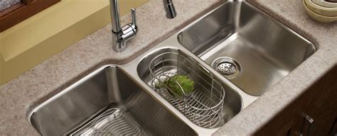 kitchen sink price sinks kitchen sinks trade prices 2836