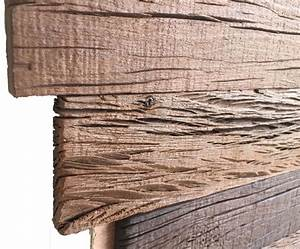 Reclaimed-wood, Wall, Panels, Brown, 18, Sq, Ft, -, Rustic