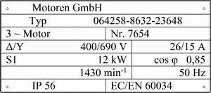 Wirkungsgrad Berechnen Motor : mylime elektrotechnik ~ Themetempest.com Abrechnung