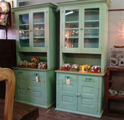 used kitchen pantry cabinet 25 best ideas about free standing pantry on 6738