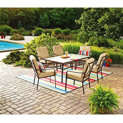 Mainstays Patio Furniture Company by Pin By Mendy Loyd On Garden Outdoors