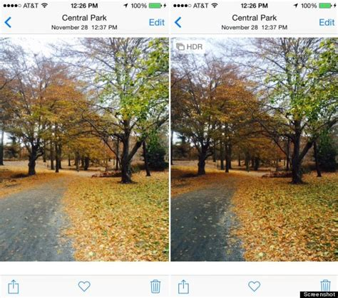 what is hdr on my iphone 10 easy ways to free up a lot of space on your iphone