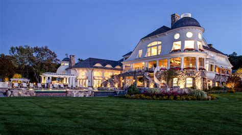 betsy devos palatial 22 000 sq ft michigan summer house is headlines for all the