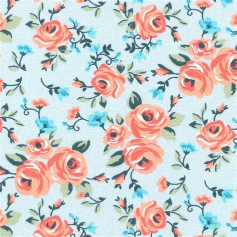 shabby chic fabric joanns 1000 ideas about coral blush on pinterest blushes straight brows and ulzzang makeup