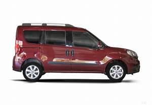 Fiat Doblo Avis : fiche technique fiat dobl 1 6 multijet 16v 105 ch dpf lounge 2015 ~ Gottalentnigeria.com Avis de Voitures