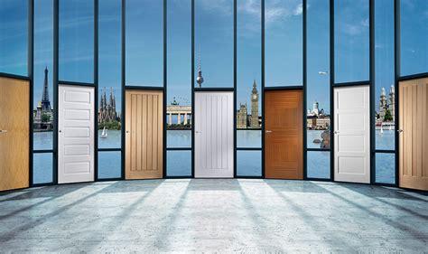 Jen Weld Patio Doors Home Depot by Jen Weld Windows Cool Jeldwen Windows The Home Depot With