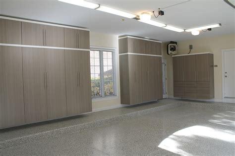 garage storage units diy garage storage ideas