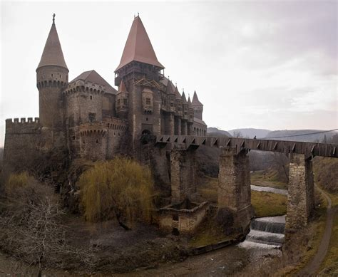 corbin castle corvin castle gbainbridge galleries digital photography review