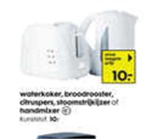 Hema Koffiezetapparaat Met Thermoskan by Vergelijk Aanbiedingen Met De Tekst Broodrooster