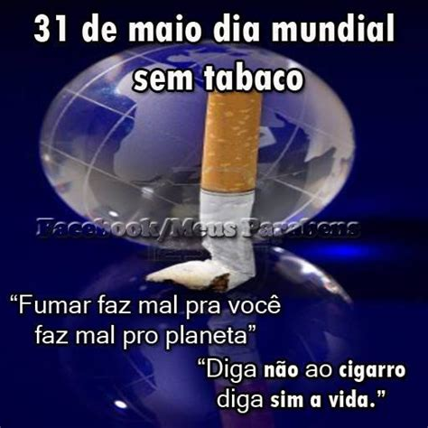 frases celebres dia fumar frases de tabaco y dejar de fumar citas c 233 lebres y frases