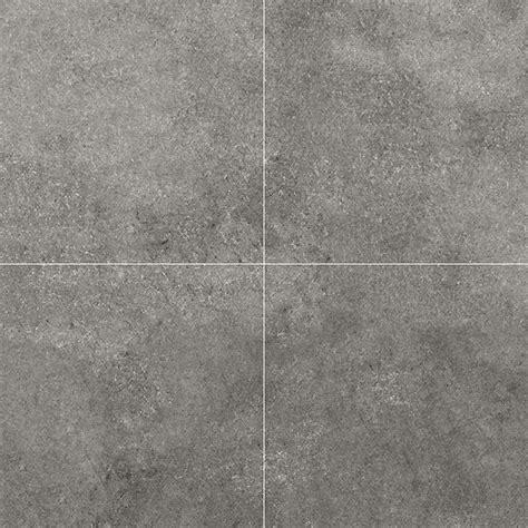 peak anthracite johnson tiles