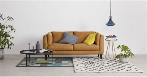 Sofa Deals by The Best Sofa Deals For August 2019 Real Homes