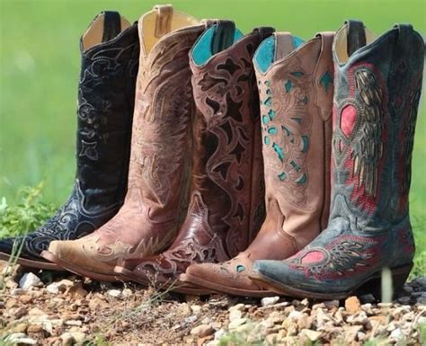 182 Best Images About Cowboy Boots On Pinterest. Wedding Dresses With Pockets Davids Bridal. Disney Princess Wedding Flower Girl Dresses. Summer Wedding Dresses With Color. Ivory Wedding Dress And Gold Shoes. Beach Backless Lace Chiffon Wedding Dresses Halter. Blush Pink Wedding Dresses Pinterest. Beach Wedding Dresses Perth Wa. Boho Wedding Dresses Near Me