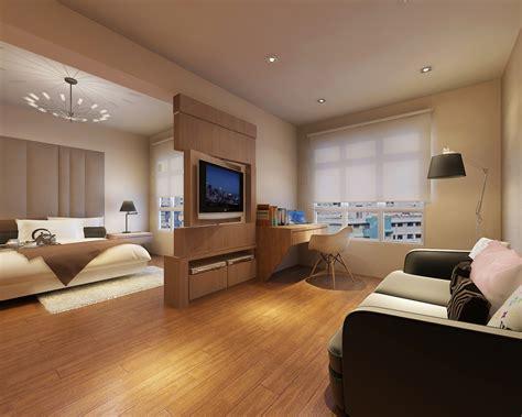 tv console als raumtrenner und zum drehen bedroom design