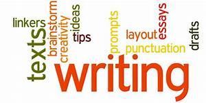 speech writing essay speech writing essay field trip creative writing