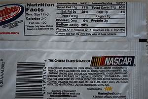 Label Reading 101  How The Heck Do I Find Gluten On Labels   U2013 Gluten Free We Will Be