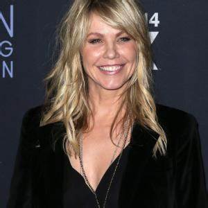 Andrea Roth Net Worth & Bio 2017: Stunning Facts You Need ...