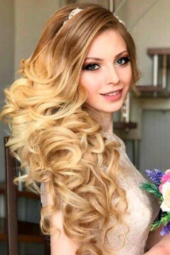couleurs  coiffures de cheveux tendance  coiffure